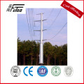 9M 11M 12M Electrical Transmission Tower