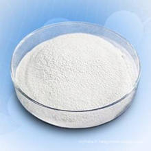 Imidazole de matières premières pharmaceutiques avec CAS 288-32-4
