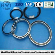High quality competive price ball bearing ET-2115 thin sectoion bearing 15mm*21mm*3.5mm