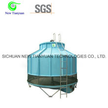 5t-150t Cooling Water Tower with High Quality