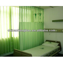 Privacy Hospital Partition Curtain