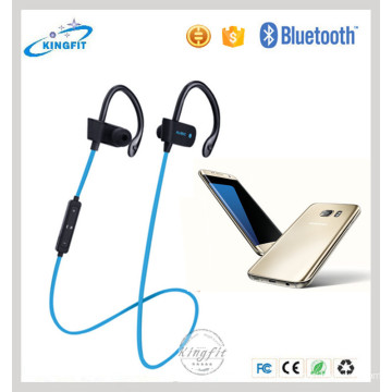New Noise Cancelling Headsets Wireless Stereo Bluetooth Earphone