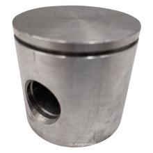 refrigeration hermetic compressor types pdf carrier piston compressor spare parts for carrier piston kit