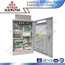 elevator control cabinet/machine-room-less