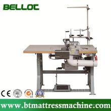 Machine à coudre à grande vitesse pour matelas Bt-FL08