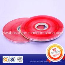 PE /OPP Bag Sealing Tape in Closeing Bags