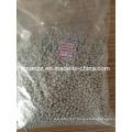 NPK Composto Fertilizante
