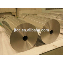 Industrial Mirror Surface Aluminum Coils For Packing 1050 8011