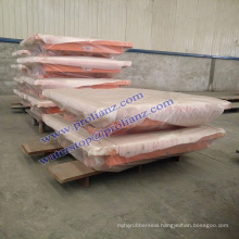 PTFE Pot Bearings with Good Quality to Ecuador