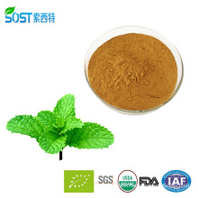 Best selling products peppermint powder