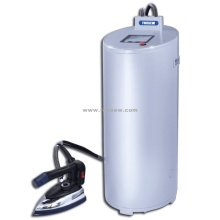 Intelligent Electric Thermal Iron with Steam Boiler