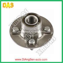 Hub Unit and Wheel Bearings for Daihatsu (512007)