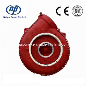 Factory Direct Offers Ming Slurry Pump