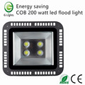 Energy Energy COB 200 watt led flood light
