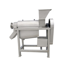 Fruit Juice Extractor Machine for Sale