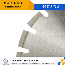 Hojas de sierra circulares Huada
