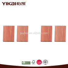Armoires Insectproof Fragrant Cedar Blocks