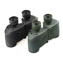 high quality binoculars with rangefinder