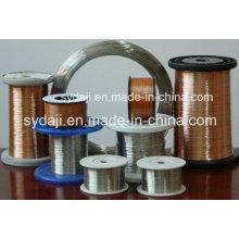 99% Gr1 ASTM B863 Pure Titanium Wire
