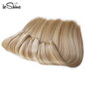 Hot Selling Colored Colored Two Tone Hair Weave