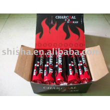 charcoal for hookah,shisha charcoal,nargile coal