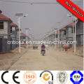 5 Years Warranty Applied in 80 Countries ISO IEC Ce Sale PV LED Solar Street Light with Good Integrity