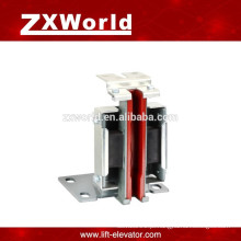 Peças de elevador / Sapata de guia ZXA-310F