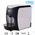 The  lavazza capsule coffee machine made in China