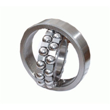 2207ATN-Self Aligning Ball Bearing Size 35*72*23mm