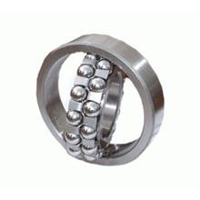 2207ATN-Self Alinhando tamanho do rolamento de esferas 35 * 72 * 23mm