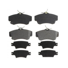 D841 5083853AA 602959 for dodge neon brake pads