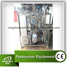 Milk Evaporator / Milk Concentrator for Sale
