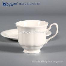 Kundenspezifische Tasse mit Logo, kundenspezifische Kaffeetasse, kundenspezifische Teetasse