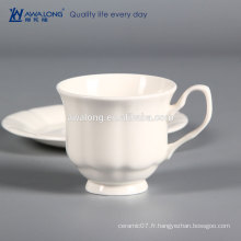 Tasse personnalisée avec logo, tasse à café sur mesure, tasse à thé sur mesure