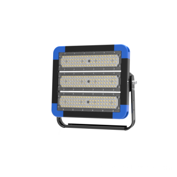 150w 200w 250w 300w Hot menjual led tunnel light / led high mast light