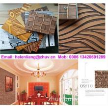 3d wallpaper decorative wall panels