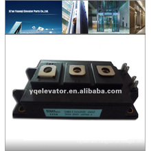 FUJI power module 2MBI300Nb-060 elevator parts