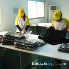 Promotional Fabric Fashion Shopping Bags Quality Control/Assurance Supplier Audit Service