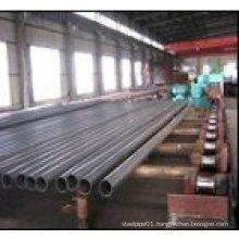 supplying prime seamless steel tube/pipe