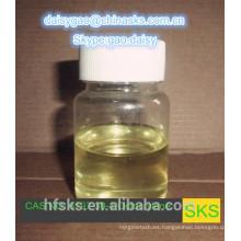 3-difenil acrilato, Octocrylene líquido