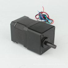 Jk42hsg Gearbox Stepper Motor 42mm for Factory Price