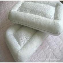travesseiro/almofada inserir