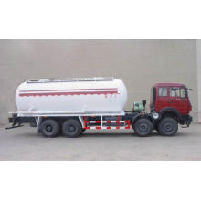 Öl und Gas Brunnen Zementierung LKW