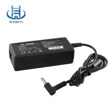 Adaptateur pour ordinateur portable universel 19.5v 3.33a pour HP