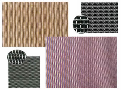 dutch-wire-mesh