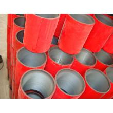 Муфты API / Инструменты для нефтяных месторождений / Нефтяное оборудование / Масляные машины / Нефтяные трубы