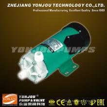 Yonjou Acid Pump (CQ)