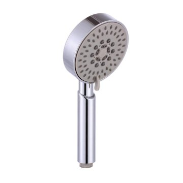Rain Shower Shower Mixer Set Mold