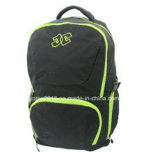 Outdoor Daily Business Student Leisure Daypack Sports Travel Backpack Bag