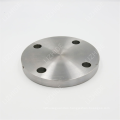 Pressure Class600 Blind Flange For Sale